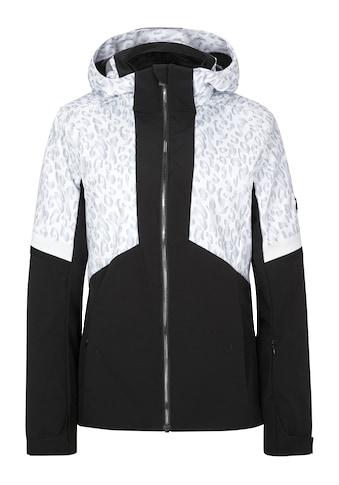 Ziener Skijacke »TAHIRA« kaufen