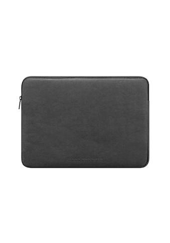 """Woodcessories Laptoptasche »Eco Sleeve für MacBook Pro 15""""/16""""« kaufen"""