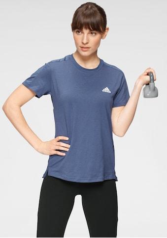 adidas Performance T - Shirt »W MT T« kaufen