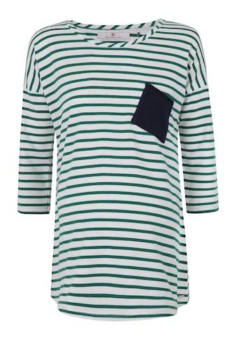Bellybutton T - Shirt 3/4 Ärmel kaufen