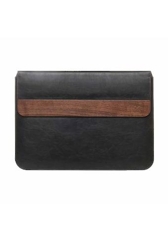 """Woodcessories Laptoptasche »EcoPouch für MacBook Pro/Air 11""""/12""""/13""""« kaufen"""