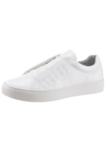 Vagabond Sneaker, im klassischen Look kaufen