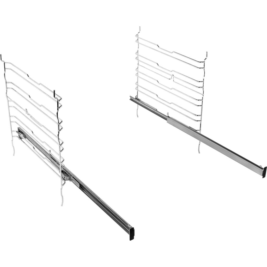 Privileg Elektro-Herd-Set »SET PV510 IN«