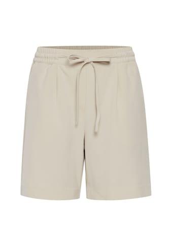 b.young Shorts »b. young BYDANTA SHORTS«, Shorts mit Kordeln kaufen
