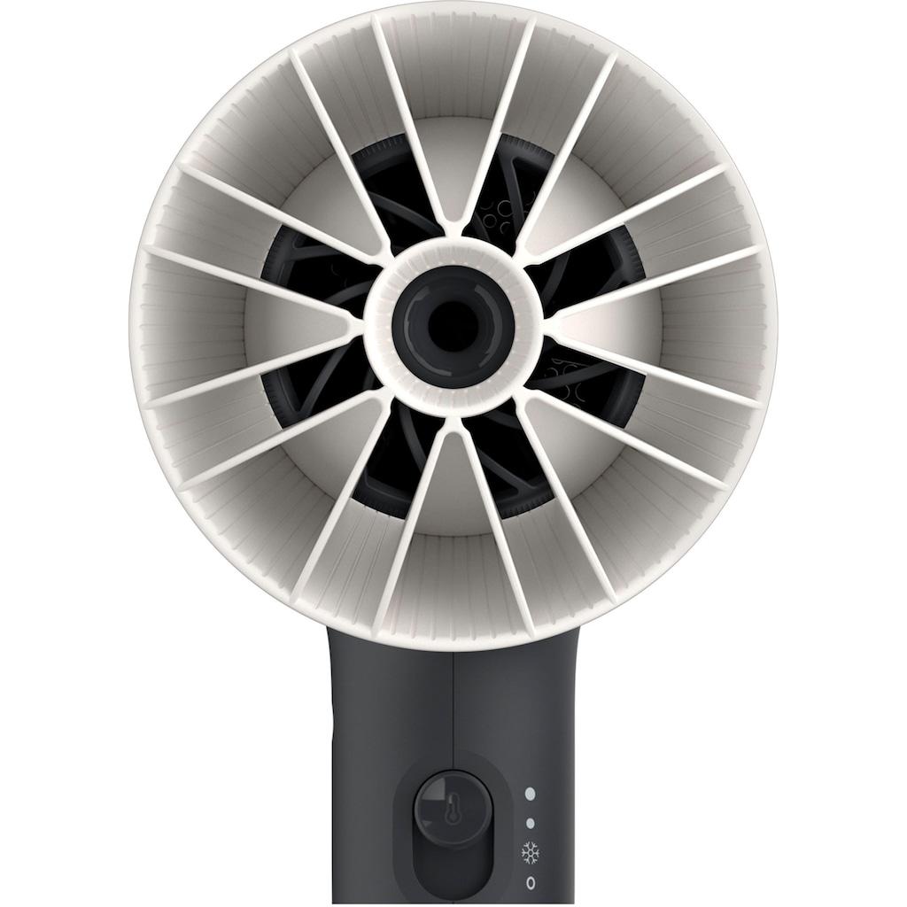 Philips Haartrockner »Essential Series 3000 BHD302/10«, 1600 W, 2 Aufsätze, ThermoProtect Aufsatz