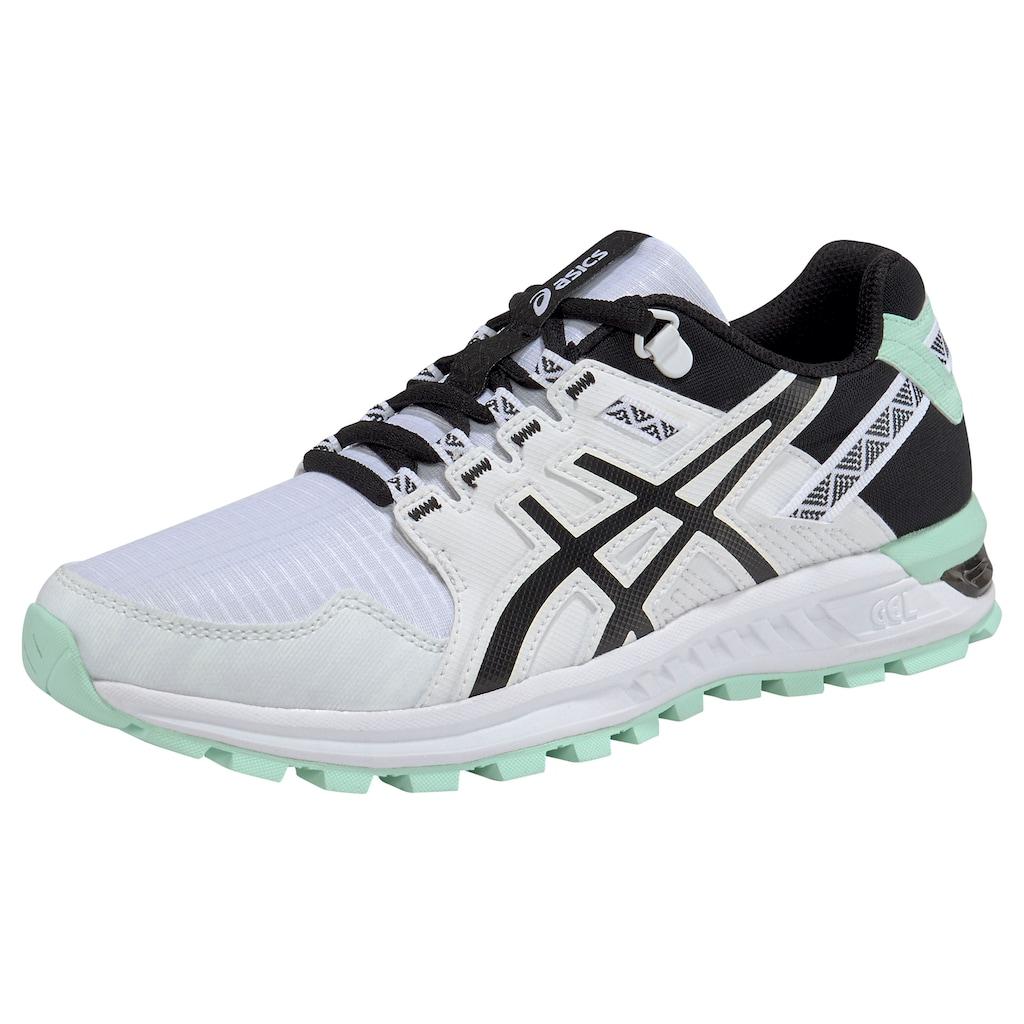 ASICS SportStyle Sneaker »GEL CITREK«