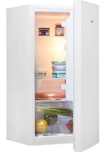 Amica Table Top Kühlschrank »VKS 351 116 W« kaufen