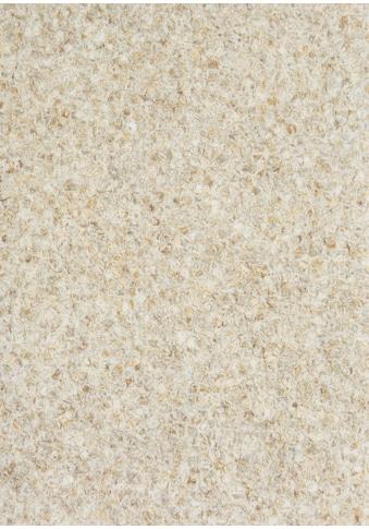 Andiamo Vinylboden »Glare«, Breite 400 cm, Meterware, Stein-Optik kaufen