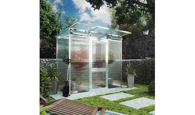KGT Gewächshaus »Linea I« kaufen