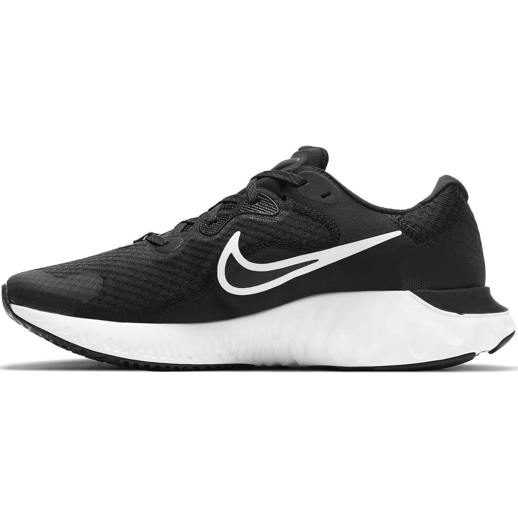 Nike Laufschuh »RENEW RUN 2«