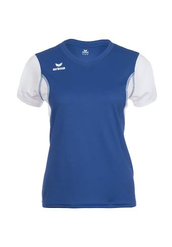 Erima T-Shirt Damen kaufen