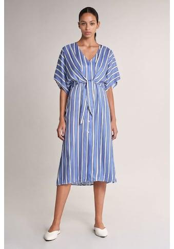 Salsa Sommerkleid »Eugene« kaufen