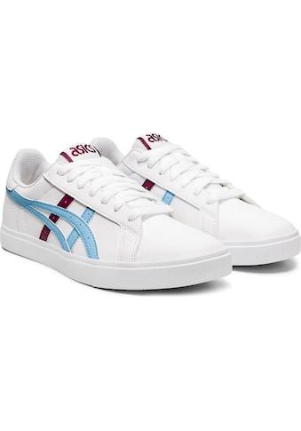 ASICS SportStyle Sneaker »Classic CT« kaufen