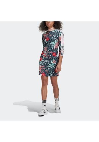 adidas Originals Minikleid »DRESS« kaufen