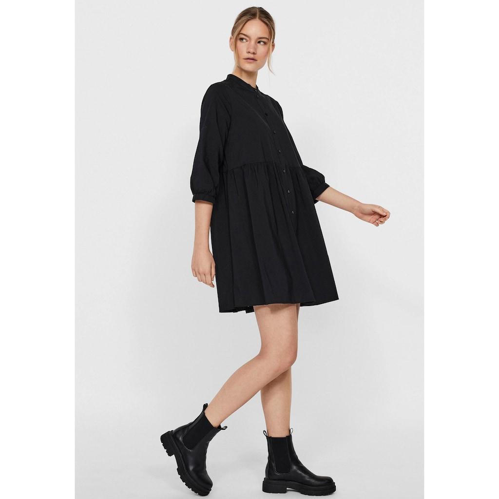 Vero Moda Tunikakleid »VMSISI«