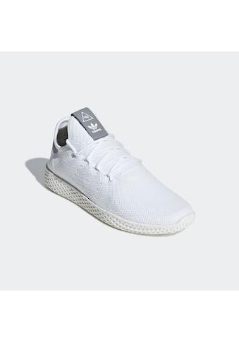 adidas Originals Sneaker »PHARRELL WILLIAMS TENNIS HU« kaufen