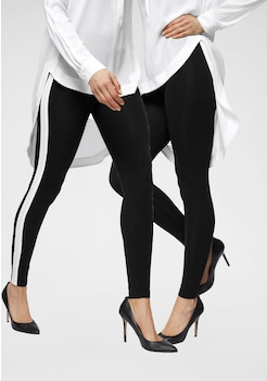 48104b09d24524 Leggings im OTTO Online Shop kaufen