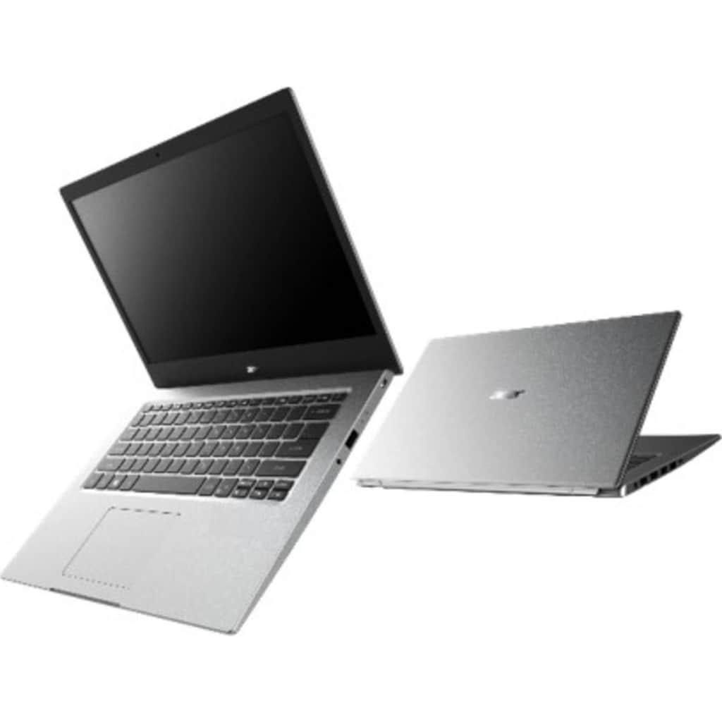 Acer Notebook »A115-32-C7JL«, ( )