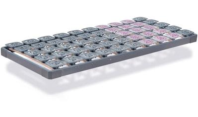 Tempur Lattenrost »Tempur® Premium Flex 500«, (1 St.), individuell einstellbare... kaufen