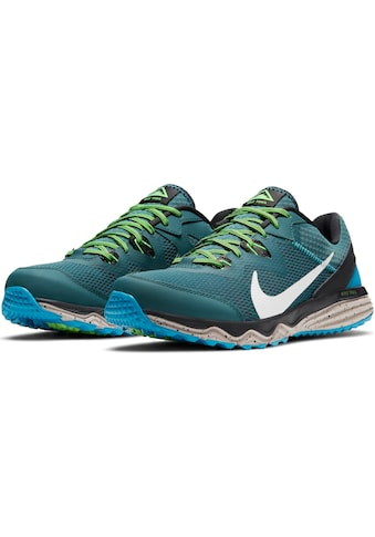 Nike Laufschuh »JUNIPER TRAIL TRAIL« kaufen
