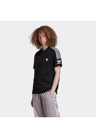 adidas Originals T-Shirt »TECH TEE« kaufen