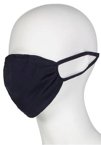 MAC Mund - Nasen - Masken (Packung, 2 Stück) kaufen
