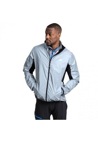 Trespass Trainingsjacke »Herren Zig reflektierend« kaufen