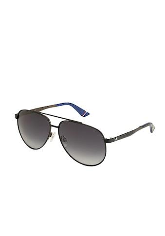 Le Coq Sportif Sonnenbrille »LCS8011A 663« kaufen