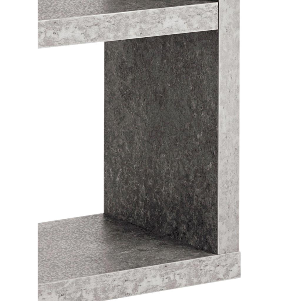 CUBES , individuell kombinierbar
