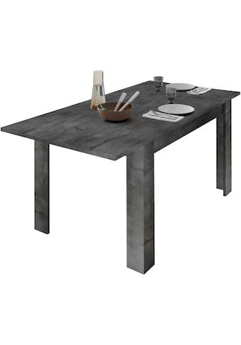 LC Ansteckplatte »Dama«, Ansteck-/Einlegeplatte kaufen