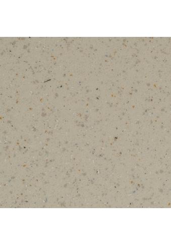 Bodenmeister Vinylboden »PVC Bodenbelag Chip creme« kaufen