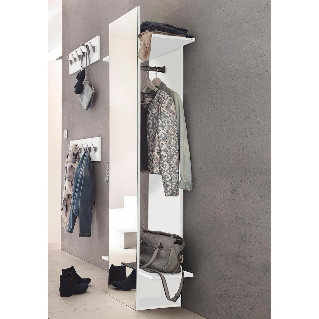 Schildmeyer Garderobenpaneel