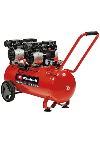 Einhell Kompressor »TE-AC 50 Silent« kaufen