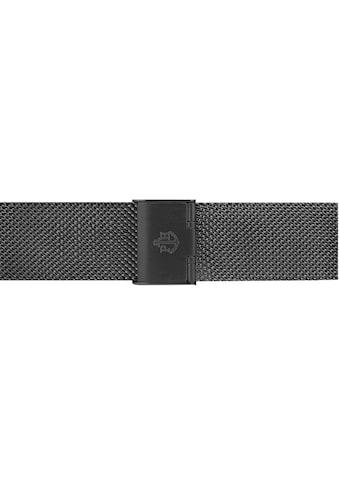 PAUL HEWITT Uhrenarmband »PH-M1-G-5S« kaufen