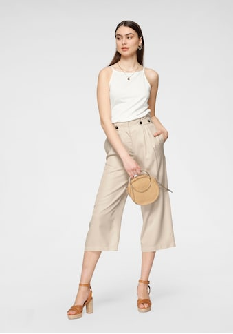 Only Culotte »ONLTHEIA-MAGNE LIFE« kaufen