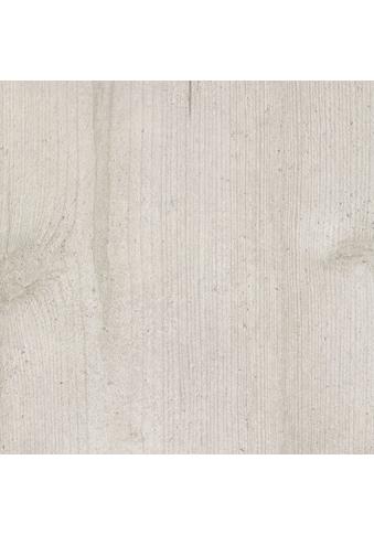 Bodenmeister Laminat »Betonoptik Sicht-Beton hell-grau weiß«, pflegeleicht, 60 x 30 cm... kaufen