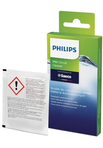 Saeco Milchkreislauf-Reiniger »CA6705/10« kaufen