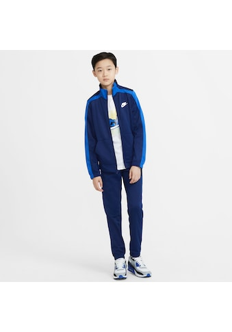 Nike Sportswear Trainingsanzug, (Set, 2 tlg.) kaufen