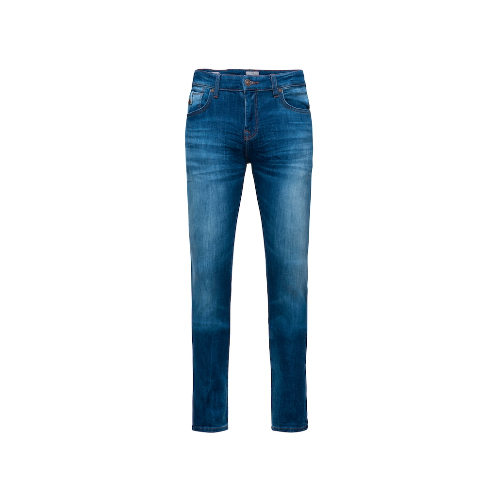 LTB Slim-fit-Jeans »JOSHUA«