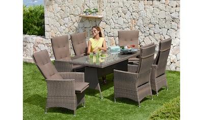 Gartenmobel Sets Online Kaufen Gartenmobel Auf Ottoversand At