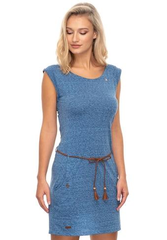Ragwear Jerseykleid »TAG« kaufen