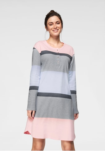 Schiesser Sleepshirt kaufen