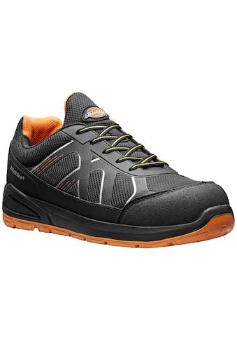 Dickies Sicherheitsschuh »Sneaker HELIX«, S3, metallfrei kaufen
