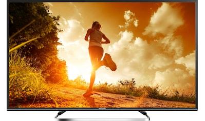 Panasonic TX - 32FSW504 LED - Fernseher (80 cm / (32 Zoll), HD ready, Smart - TV kaufen