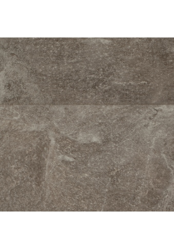 Bodenmeister Vinylboden »PVC Bodenbelag Fliesenoptik grau« kaufen