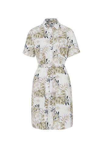 Brax Sommerkleid »Style Gisele« kaufen