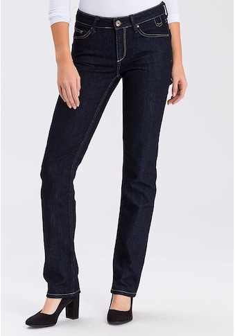 Cross Jeans® Regular - fit - Jeans »Rose« kaufen