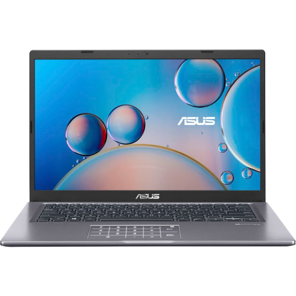 Asus Notebook »F415JP-EB103T«, ( 512 GB SSD)