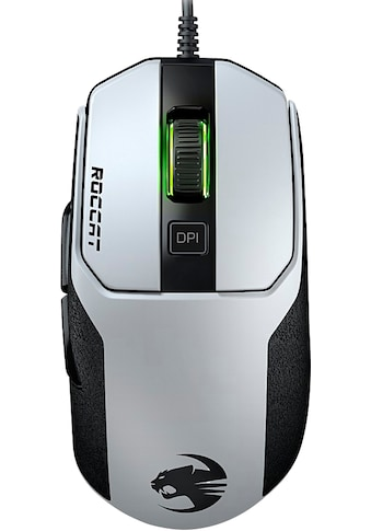 ROCCAT Gaming-Maus »Kain 102 AIMO«, USB-kabelgebunden kaufen