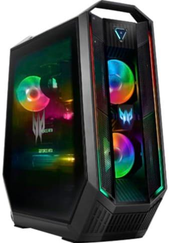 Acer Gaming-PC »Predator Orion 9000 (PO9-920)« kaufen